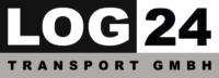 LOG 24 Transport GmbH